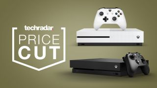 Xbox deals bundles Xbox One S Xbox One Xbox One X