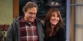 The Conners EPs Talk Katey Sagal's Future As Louise After Season 3 Finale And Rebel's Cancellation