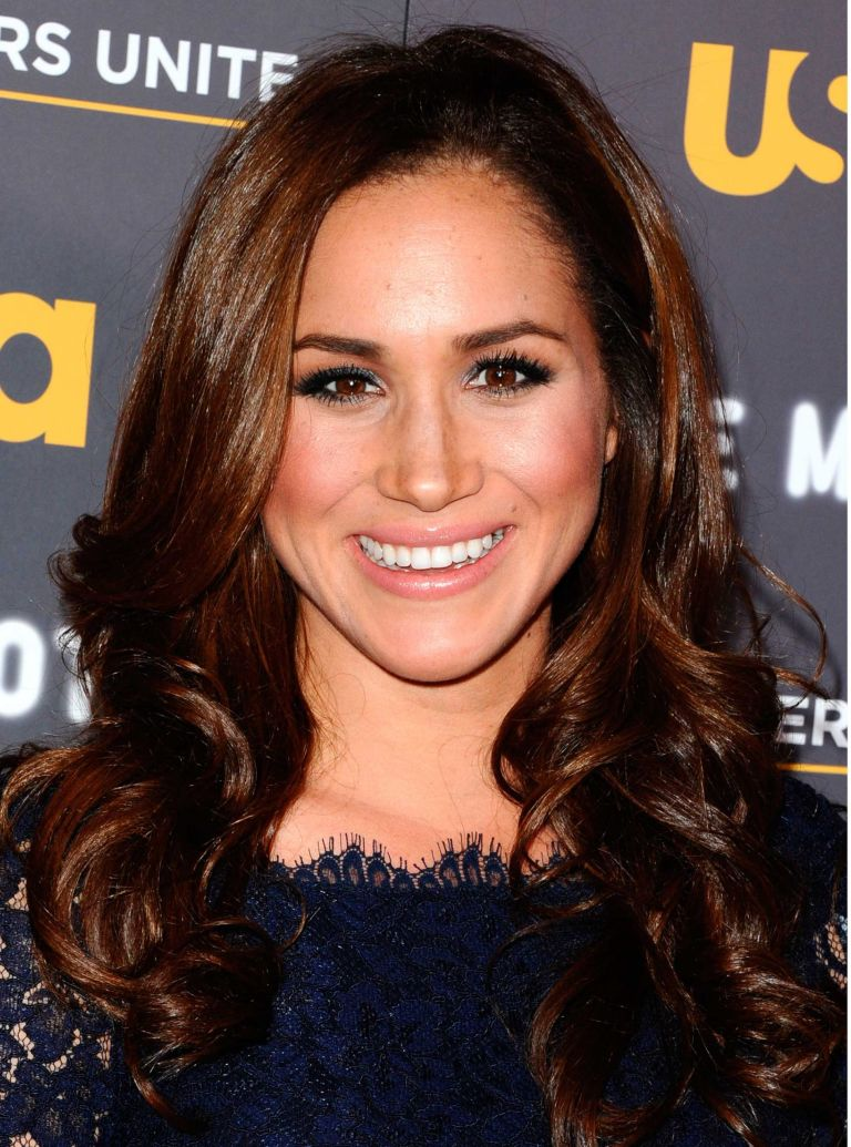 Meghan-Markle-Hair-Goals.jpg