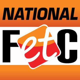 FETC Announces Nine STEM Excellence Awards Finalists for 2018