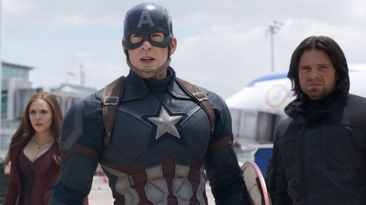 How's this for a dream job? You can now marathon every single MCU movie and get paid for it