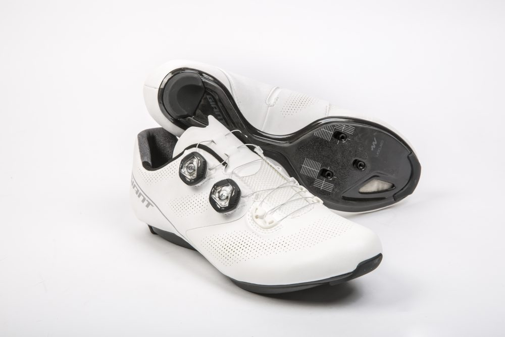 5161e2a19c35 The best cycling shoes reviewed 2019  entry level models through to ...
