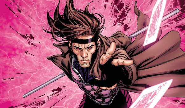 9. When Will Gambit Be Released