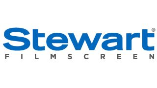 Stewart Showcases Next-Gen Large Venue Projection Screens at ISE