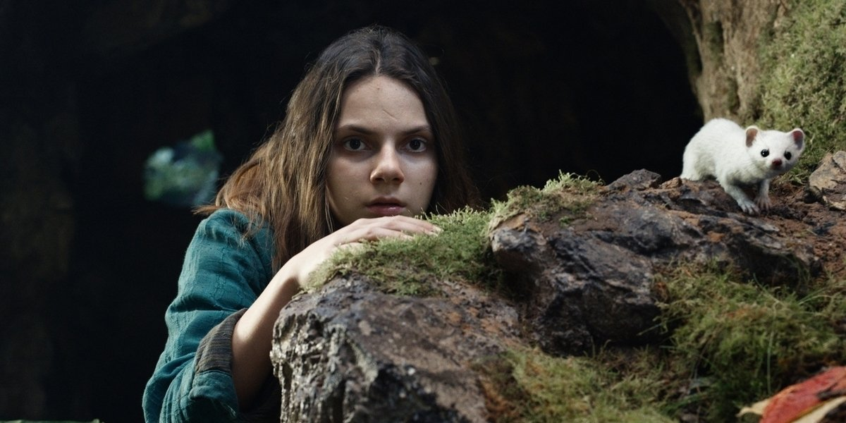 How His Dark Materials Season 2 Finale Endings And Post-Credits Scene Set Up Season 3