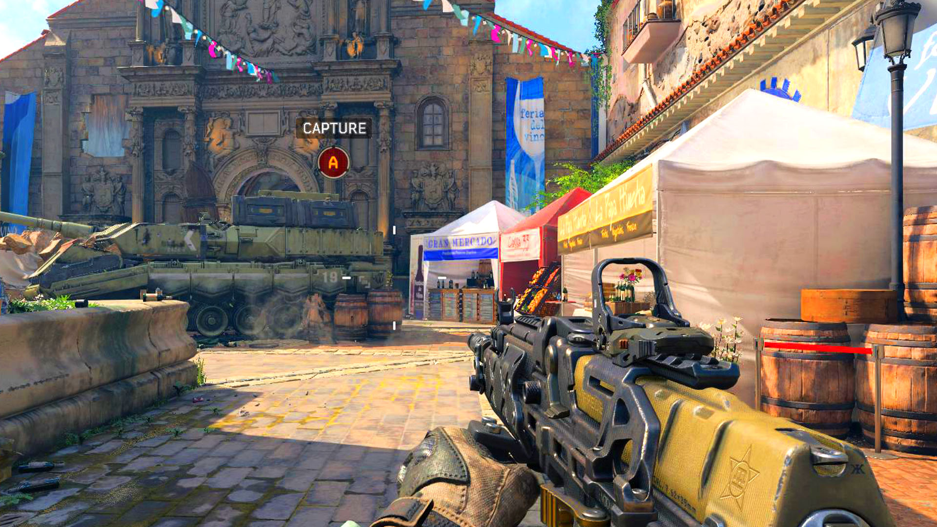 How to unlock Black Ops 4 Create a Class and use different