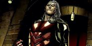 Dracula And 9 Other Mythical Characters That Exist In The Marvel Universe