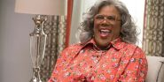 Why Tyler Perry Has Decided To Bring Madea Back One More Time