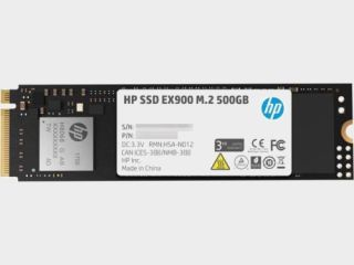 Samsung ssd 860 evo black friday