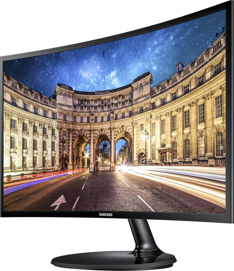 computer monitor deals 2