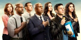 Brooklyn Nine-Nine: 12 Celebrity Cameos You Might Have Forgotten About