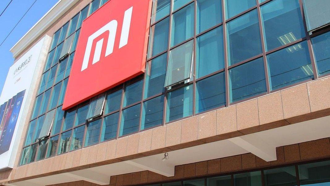 Philips sues Xiaomi India for patent infringement - Techradar