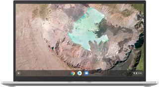 """ASUS Chromebook 14"""" FHD"""