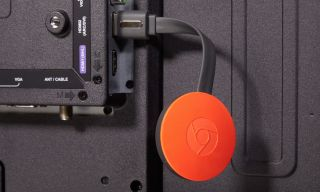 How to Change Your Wi-Fi Network on Chromecast - Tom's Guide | Tom's