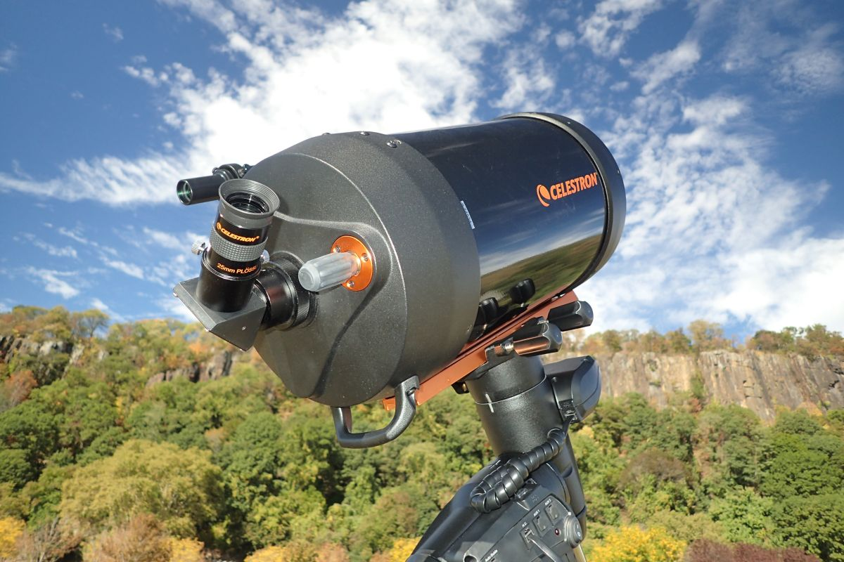Best Telescopes for Hobbyists and Serious Learners (Assembly