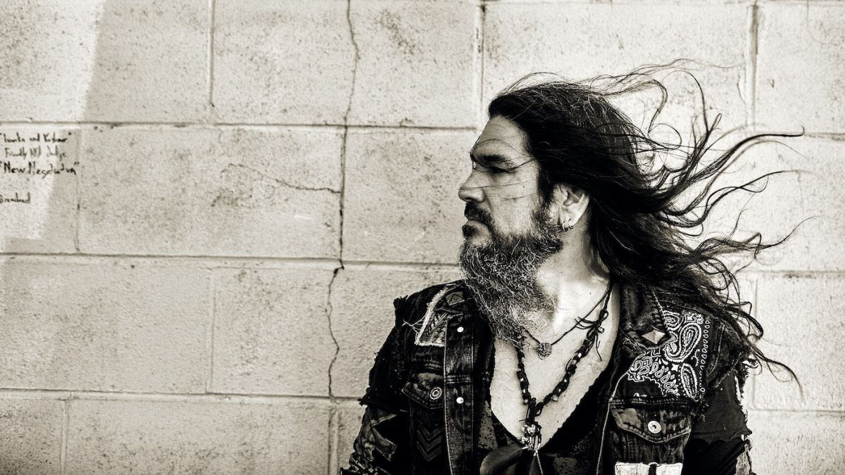 Machine Head's Robb Flynn still gets death threats for calling out racism in metal