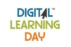 Digital Learning Day Is Coming! #DLDay