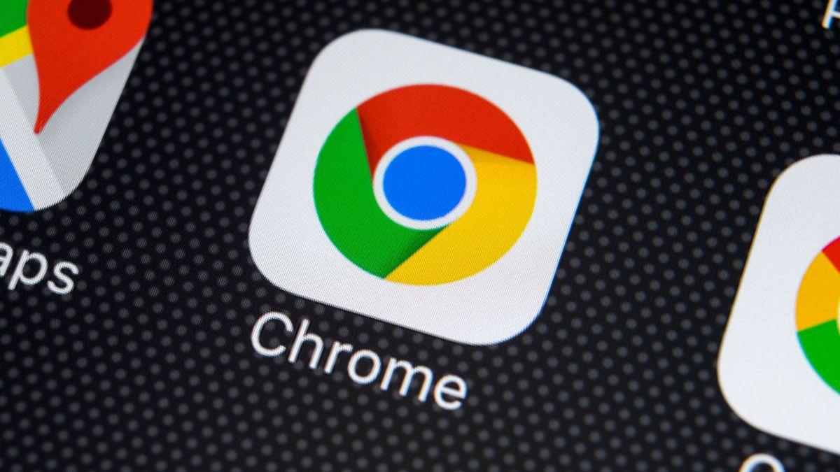 Google đang làm thay đổi cách phát video và nhạc trong Chrome