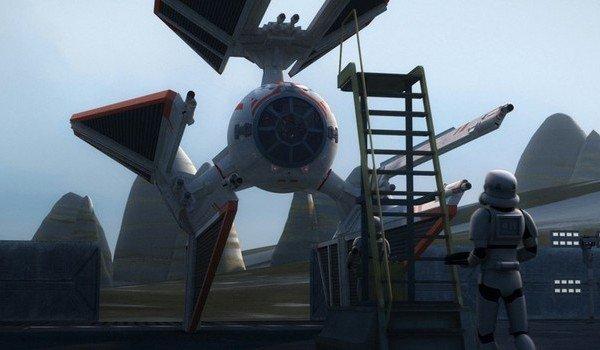 star wars rebels tie defender