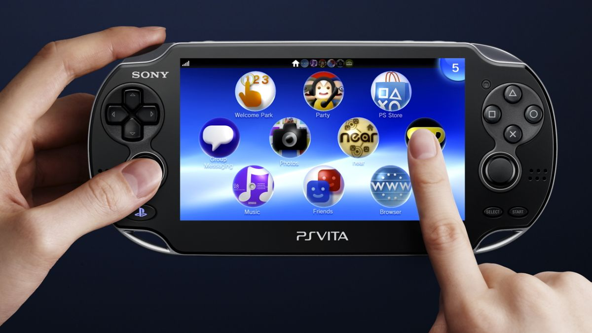 Sony's support for PS Vita officially ends next month: what lessons can its failure offer PS5?