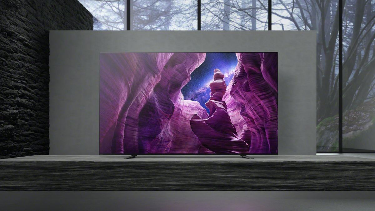 Best 55-inch 4K TVs 2020: flagship screens for any budget