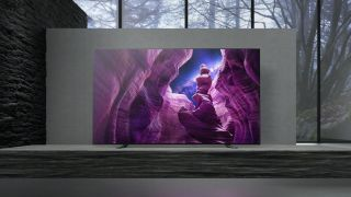 best 55-inch 4K TV 2020