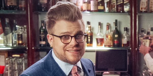 adam ruins everything bar