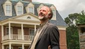 The 8 Walking Dead Characters Most Likely To Die In Season 8