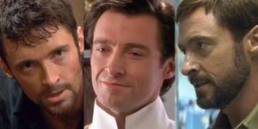 5 Hugh Jackman Movies Worth Streaming On Netflix And Amazon