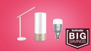 cheap smart home deals smart bulb sales