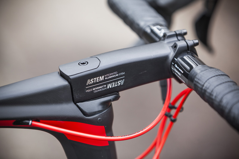 look 675 light review cycling weekly