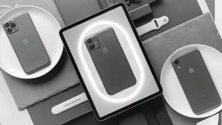 New Iphone 11 Images From Case Maker Highlight A Similar Yet