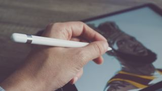best tablets with a stylus pen