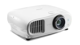 Best projectors 2020