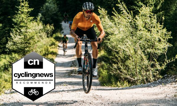 Mens Cycling Jersey Long Jacket Cycle MTB Bike Motocross Shirt Top Clothes Wear