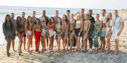 Bachelor In Paradise Spoilers: The Three Couples Rumored To Get Engaged At The End Of Season 7