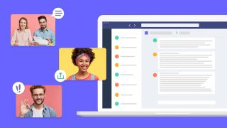 Lifesize has added native integration with Microsoft Teams, designed to allow companies to add 4K videoconferencing capabilities to their existing Teams chats and workflows.