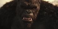Godzilla Vs. Kong Merch Answers Question About King Kong's New Axe