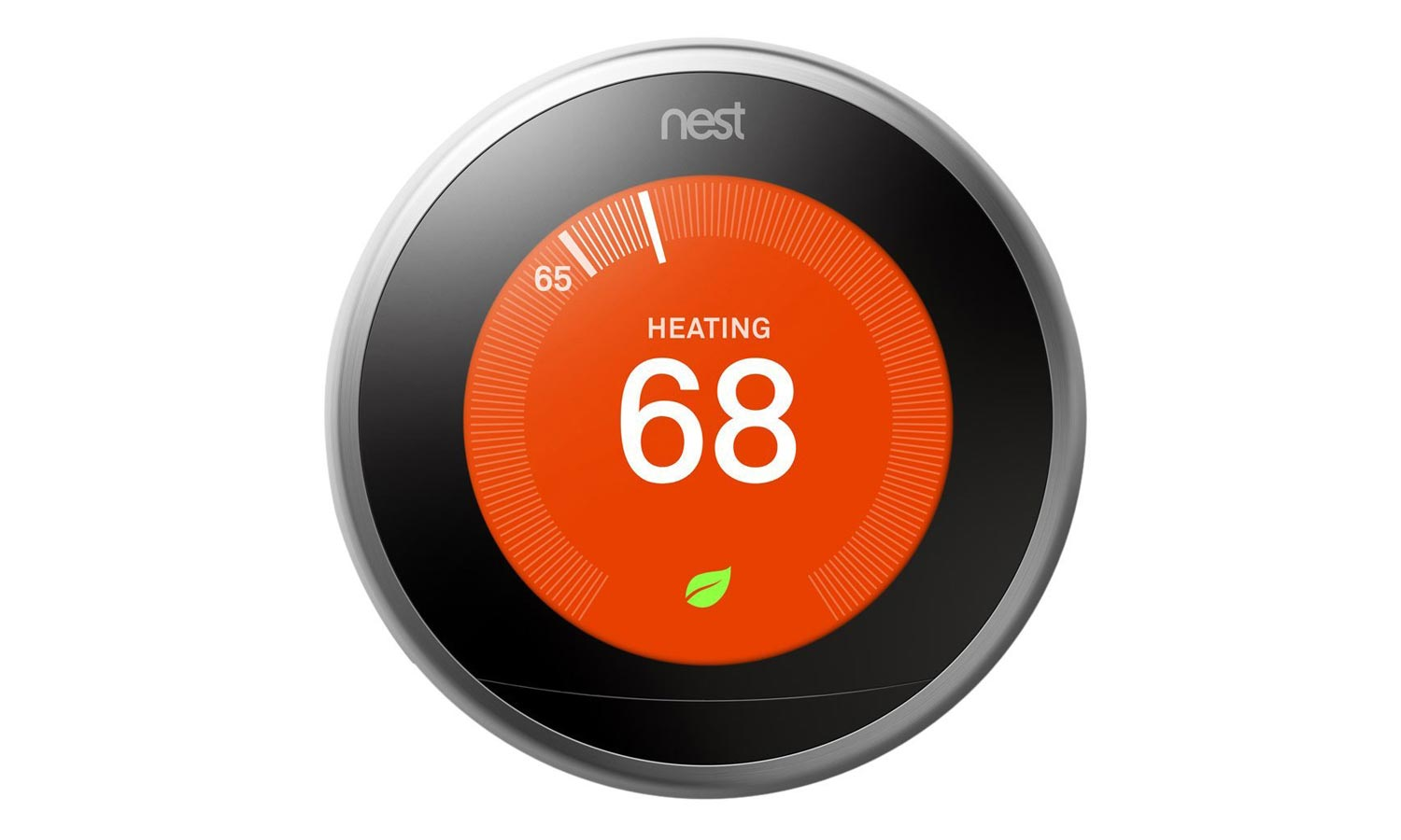 Best Smart Thermostat 2019 - Reviews, Ratings and Comparisons