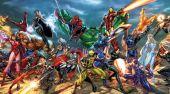 Telltale's Secret Marvel Project Has Finally Been Revealed