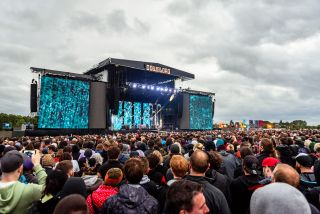 Tool at Download Festival 2019: The Ulitimate Review | Louder