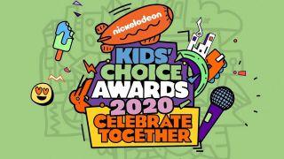 Watch Kids Choice Awards 2020 online