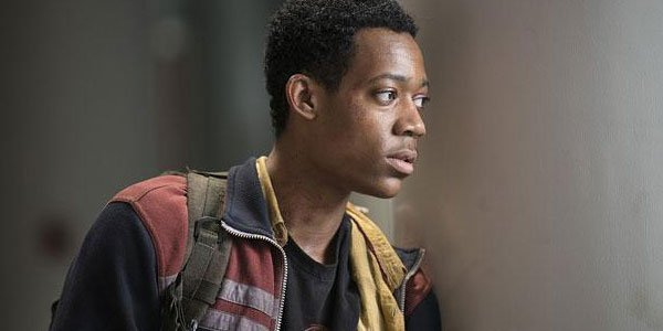 tyler james williams movies