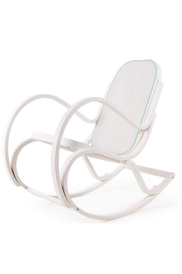 Super 8 Cool Rocking Chairs Were Coveting Livingetc Camellatalisay Diy Chair Ideas Camellatalisaycom