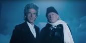 Why Doctor Who's Next Christmas Special Almost Didn't Happen