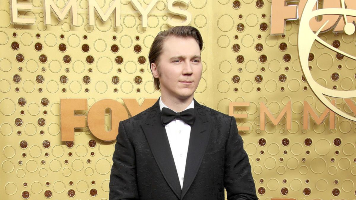 The Batman finds its Riddler in Paul Dano