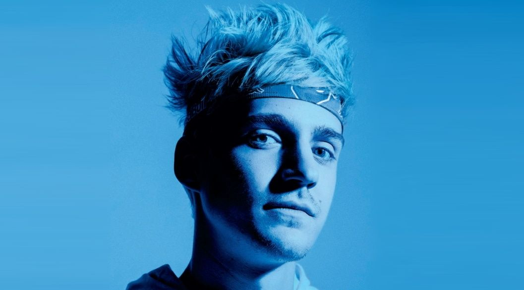Ninja is hosting a weekly Fortnite tournament series on Mixer