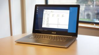 Windows 10 Cloud is an alleged fresh version of Microsoft's latest  operating system which could be arriving soon, although the new variant  won't actually be ...