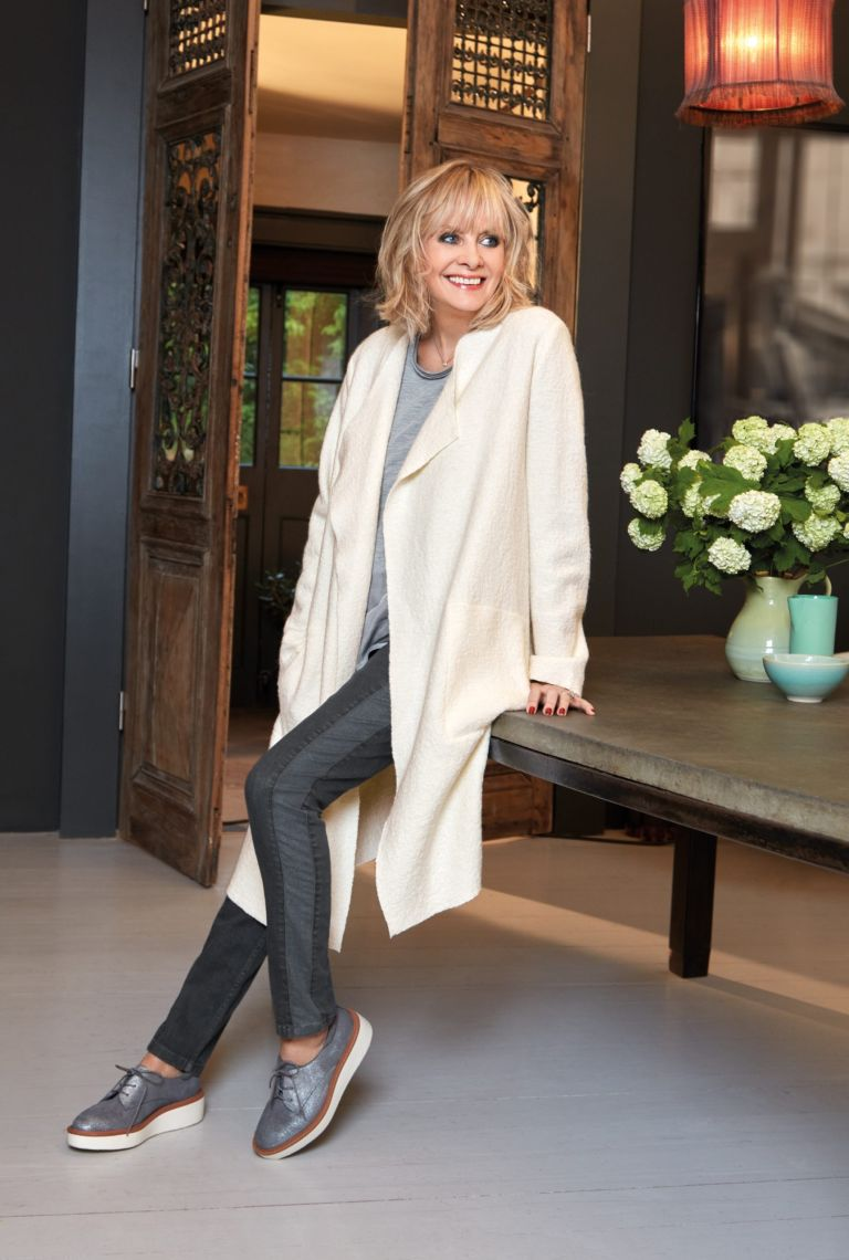 twiggy M&S featured image