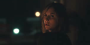 The Rental Trailer: Alison Brie's New Horror Movie Is The Vacation From Hell